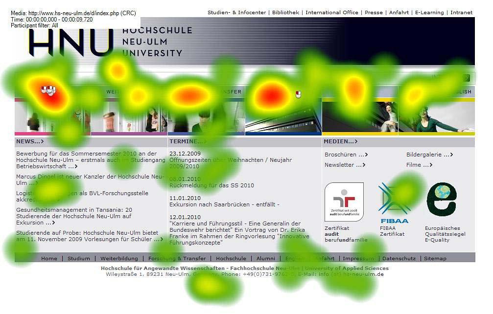 Usability-Engineering-Team-BirkleMuellerDoeringBruttelLao-Seite-32-Bild-0002.jpg