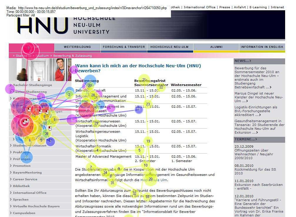 Usability-Engineering-Team-BirkleMuellerDoeringBruttelLao-Seite-27-Bild-0003.jpg