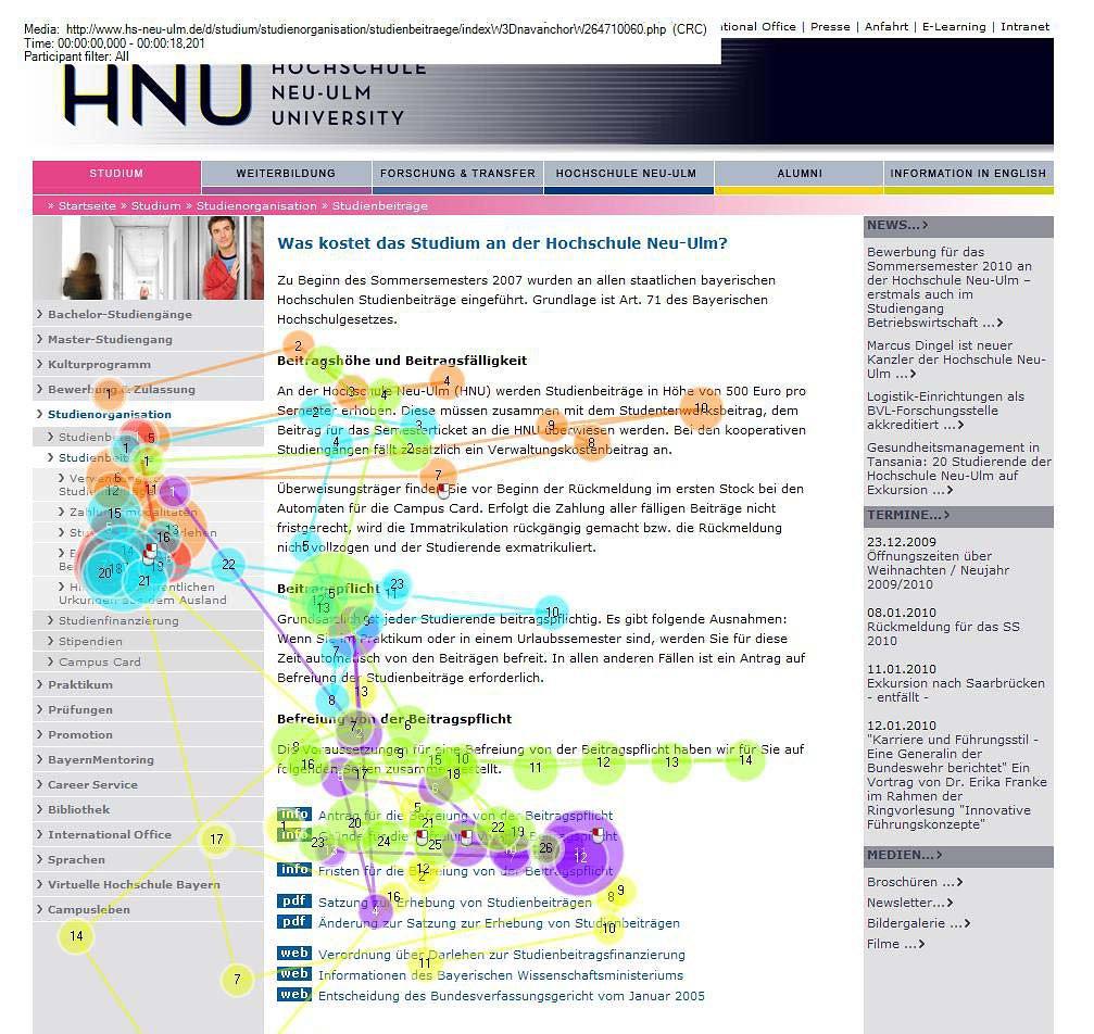 Usability-Engineering-Team-BirkleMuellerDoeringBruttelLao-Seite-22-Bild-0002.jpg