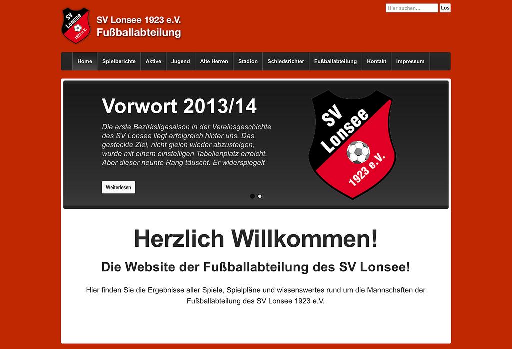 website-svl-1.png