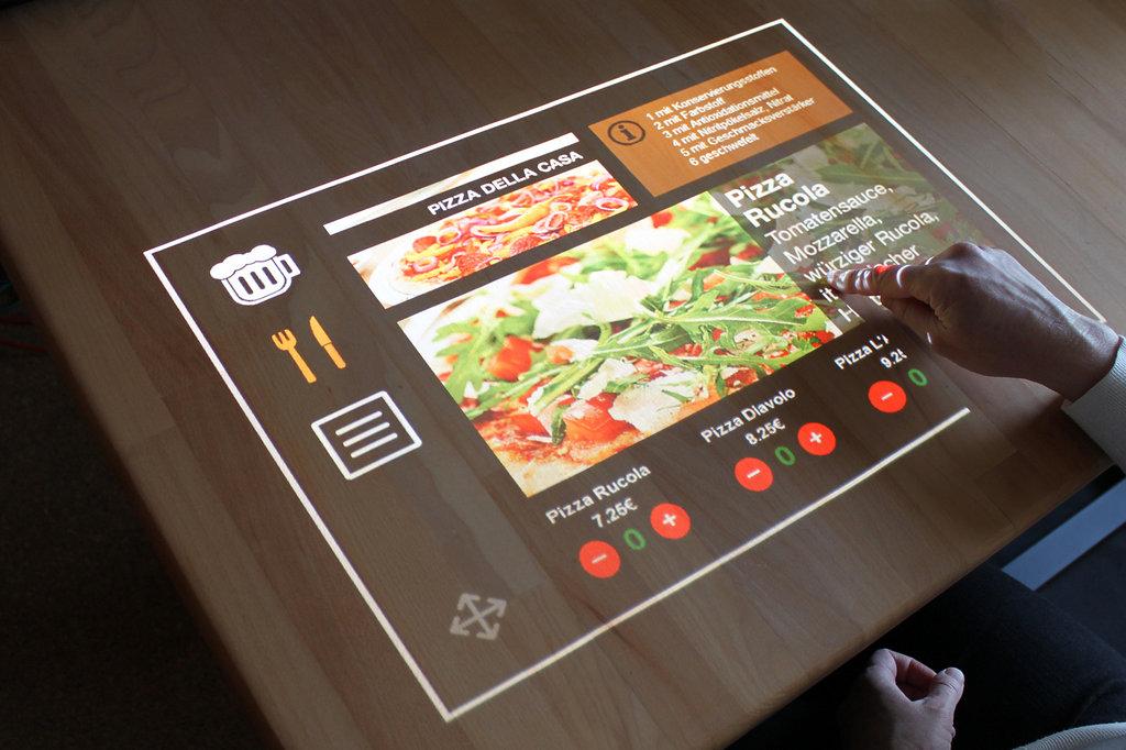swipe-pizza-01.jpg
