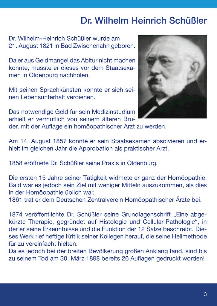 druck-apotheken-210214-Seite-03.png