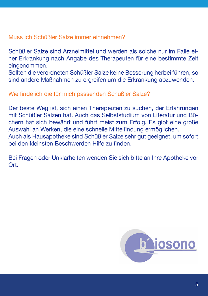 druck-apotheken-210214-Seite-05.png