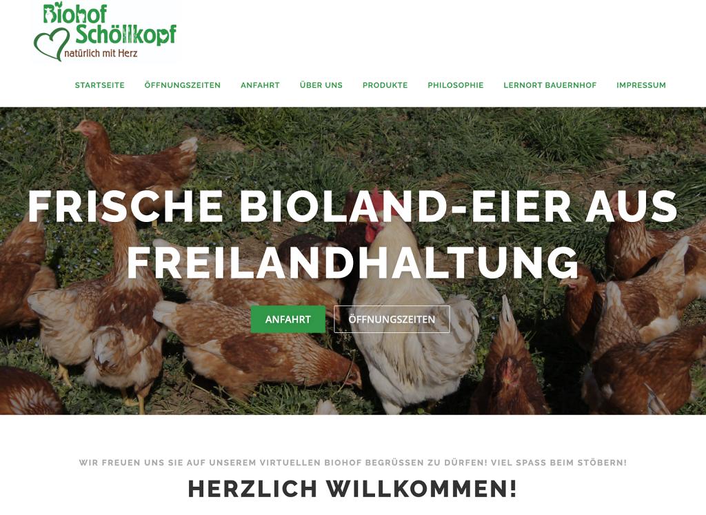 biohof-schoellkopf.png